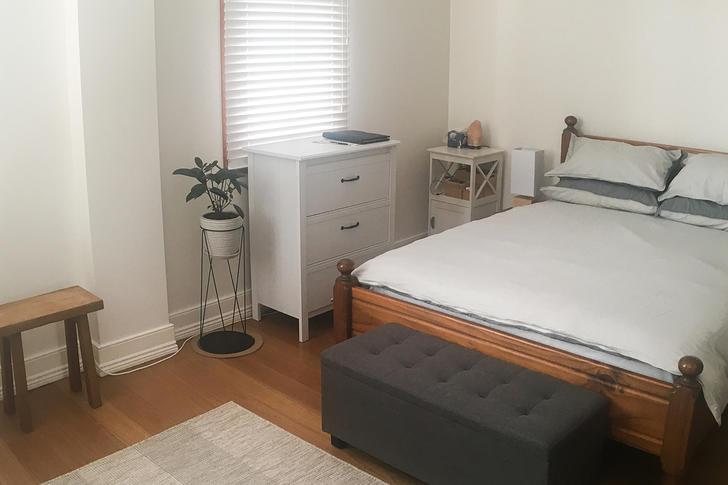 1/49 Palace Street, Petersham 2049, NSW Apartment Photo