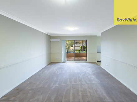 6/45-47 Brickfield Street, North Parramatta 2151, NSW Unit Photo