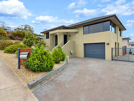 4 Skillion Road, Howrah 7018, TAS House Photo