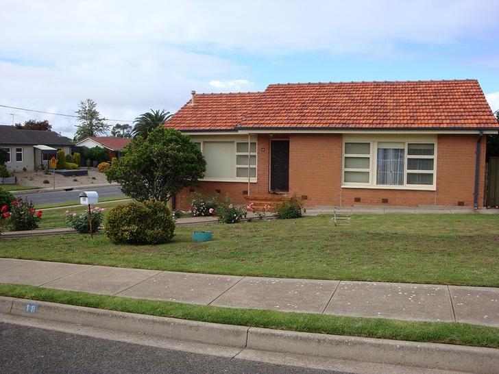 18 Anembo Street, O'sullivan Beach 5166, SA House Photo
