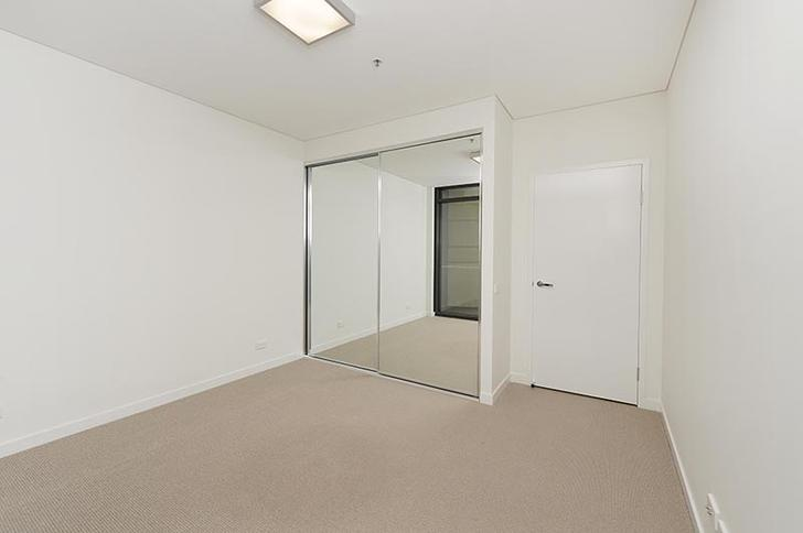108/41 Chandler Street, Belconnen 2617, ACT Apartment Photo