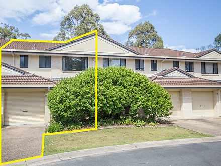 20/95 Gemvale Road, Mudgeeraba 4213, QLD Townhouse Photo