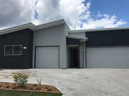 1/24 Silver Wattle Grove, Peregian Springs 4573, QLD Duplex_semi Photo