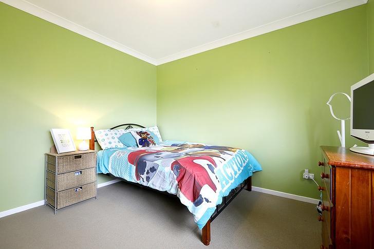 35 Plunkett Crescent, Kingswood 2747, NSW House Photo