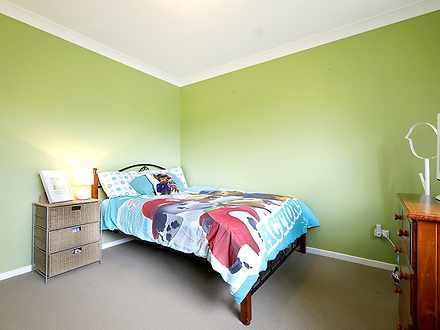 1c771f6a8a2d0e761eccc28e 22383 hires.22863 bedroom2custom 1603070093 thumbnail