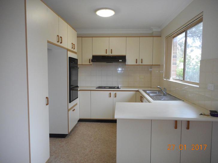 5/35 Chapman Street, Gymea 2227, NSW Unit Photo