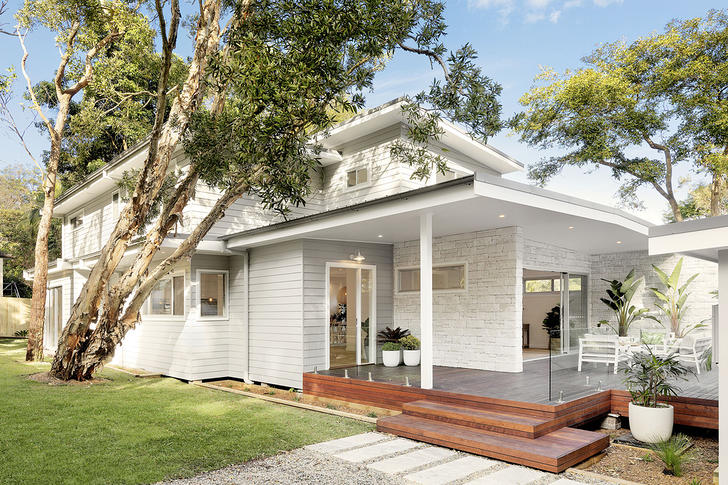 30A Riverview Road, Avalon Beach 2107, NSW House Photo