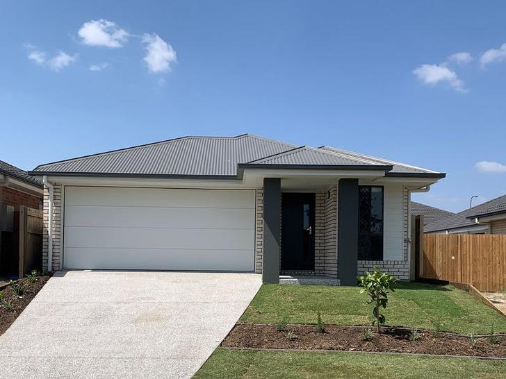 40 Mcgoldrick Street, Undullah 4285, QLD House Photo