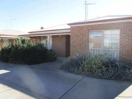 6/66 Forest Road South, Lara 3212, VIC Unit Photo