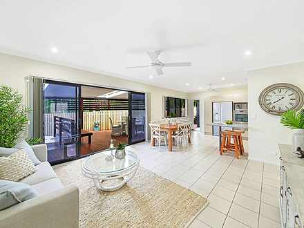 21 Ella Marie Drive, Coolum Beach 4573, QLD Duplex_semi Photo