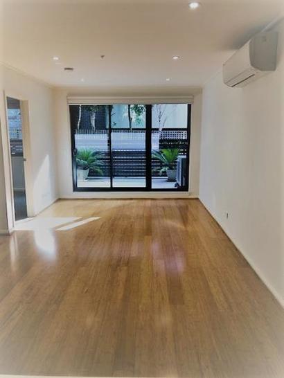 G02/47 Harrow Street, Box Hill 3128, VIC Apartment Photo