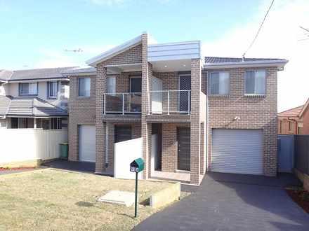 55A Codrington Street, Fairfield 2165, NSW Duplex_semi Photo