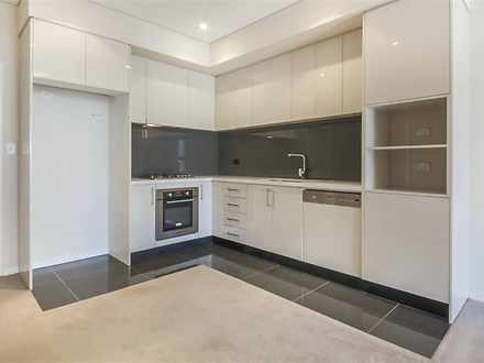 806/13 Joynton Avenue, Zetland 2017, NSW Apartment Photo