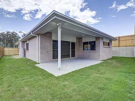 13 Colorado Street, Bahrs Scrub 4207, QLD House Photo
