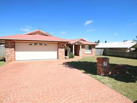 9 Paulene Crescent, Kearneys Spring 4350, QLD House Photo