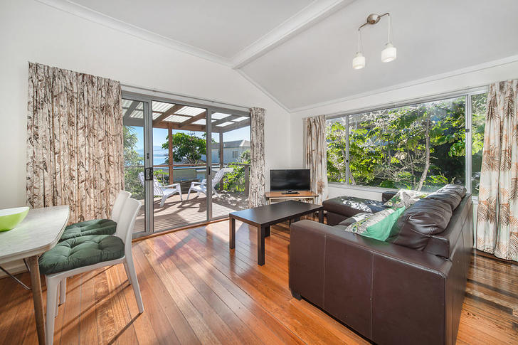 2 Lamont Street, Bermagui 2546, NSW Apartment Photo