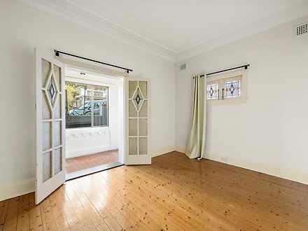2/34 Roscoe Street, Bondi Beach 2026, NSW Apartment Photo