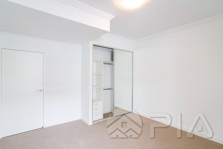 901/29 Cook Street, Turrella 2205, NSW Apartment Photo