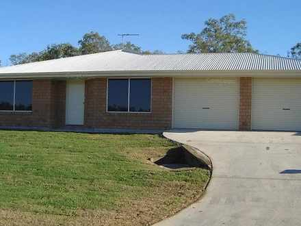 18 Conan Close, Wulkuraka 4305, QLD House Photo