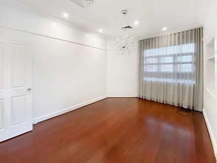 1/873 Victoria Road, Ryde 2112, NSW Duplex_semi Photo
