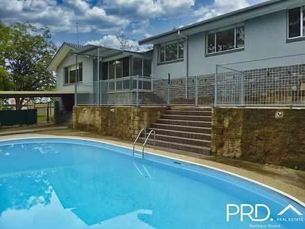 5-7 Hill Street, Kyogle 2474, NSW House Photo