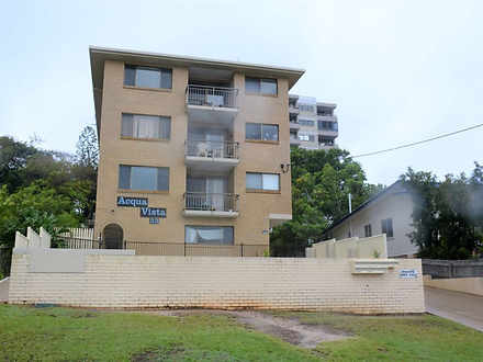 4/23 Verney Street, Kings Beach 4551, QLD Unit Photo