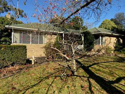 Belgrave South 3160, VIC House Photo