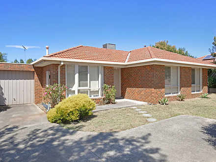 16 Brownhill Street, Bundoora 3083, VIC Unit Photo