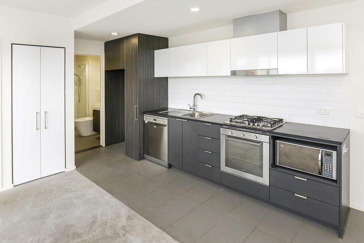 202/26 Copernicus Crescent, Bundoora 3083, VIC Apartment Photo