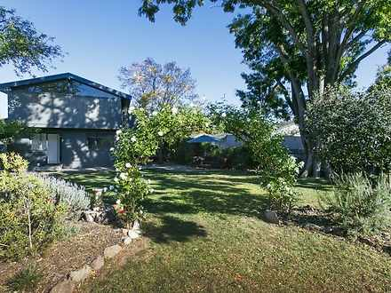 31 Carstensz Street, Griffith 2603, ACT House Photo