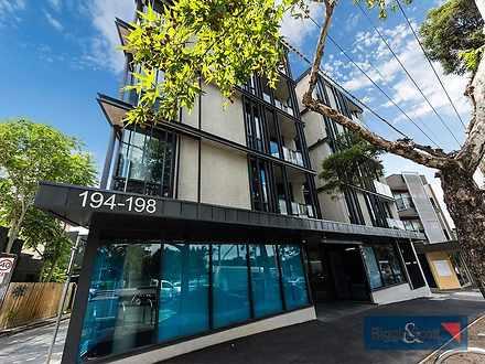 108/198 St Kilda Road, St Kilda 3182, VIC Apartment Photo