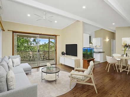 52 Ashworth Avenue, Belrose 2085, NSW Duplex_semi Photo