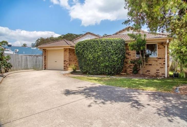 3/55 Tansey Drive, Tanah Merah 4128, QLD Villa Photo