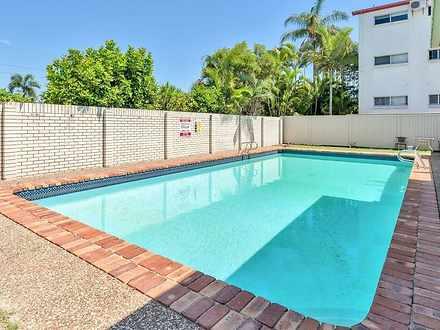 12/45 Australia Avenue, Broadbeach 4218, QLD Apartment Photo