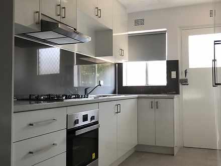 5/2A William Street, North Parramatta 2151, NSW Apartment Photo