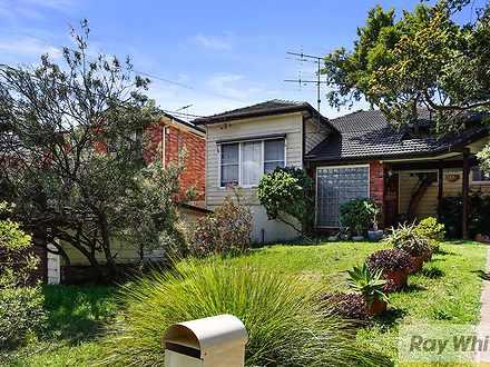 5 Glen Road, Oatley 2223, NSW House Photo