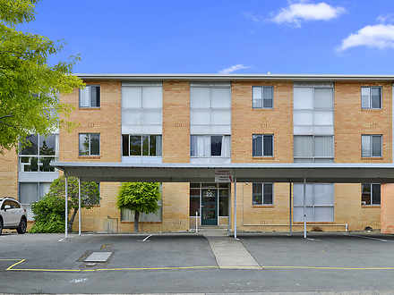 5/22 Runnymede Street, Battery Point 7004, TAS Unit Photo
