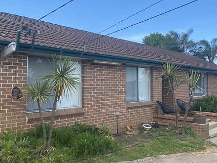 210A Brenan Street, Smithfield 2164, NSW House Photo