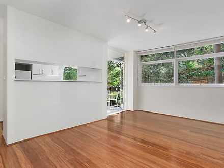 7/52 Darling Point Road, Darling Point 2027, NSW Apartment Photo