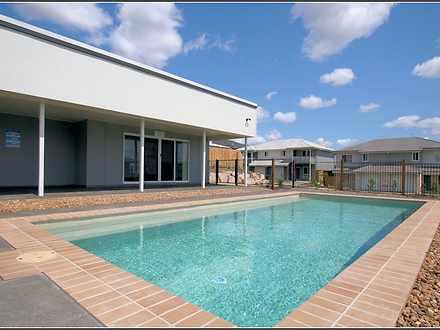 27 Tequesta Drive, Beaudesert 4285, QLD Townhouse Photo