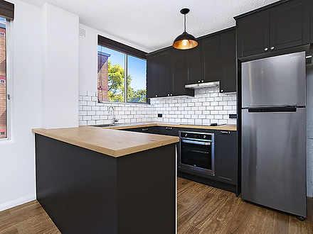 16/14-18 Sheehy Street, Glebe 2037, NSW Apartment Photo