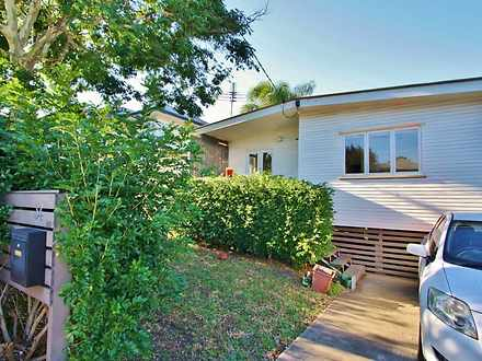 34 Boronia Avenue, Holland Park West 4121, QLD House Photo