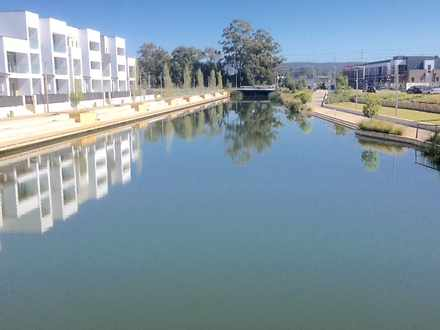 43 Fernandez Lane, Penrith 2750, NSW Apartment Photo
