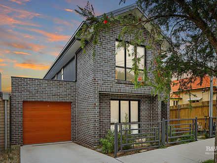 60 Thornley Street, Marrickville 2204, NSW House Photo