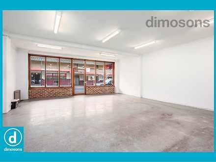 69 Wentworth Street, Port Kembla 2505, NSW Studio Photo