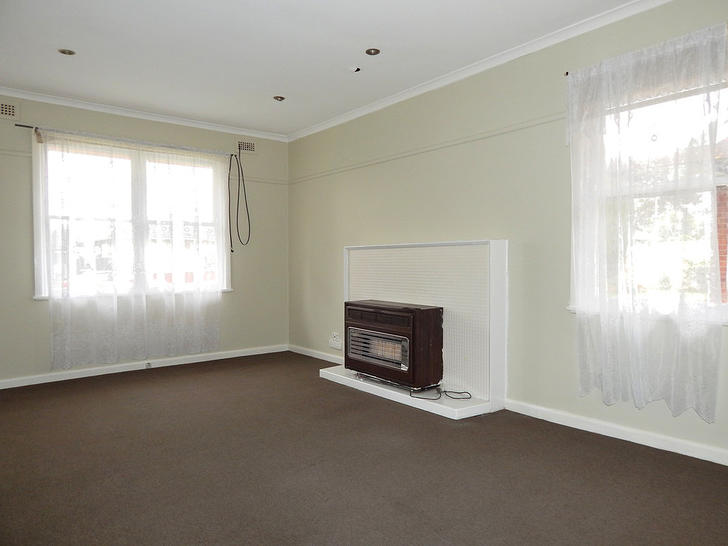 7 Kilmore Avenue, Reservoir 3073, VIC House Photo