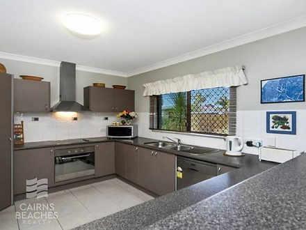21 Cable Close, Kewarra Beach 4879, QLD House Photo