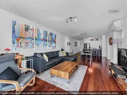 404/53 Wyandra Street, Teneriffe 4005, QLD Apartment Photo