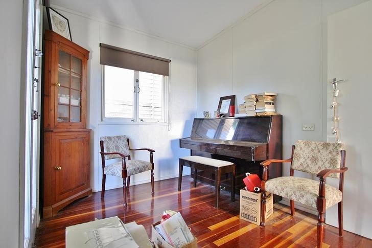 34 Boronia Avenue, Holland Park West 4121, QLD House Photo