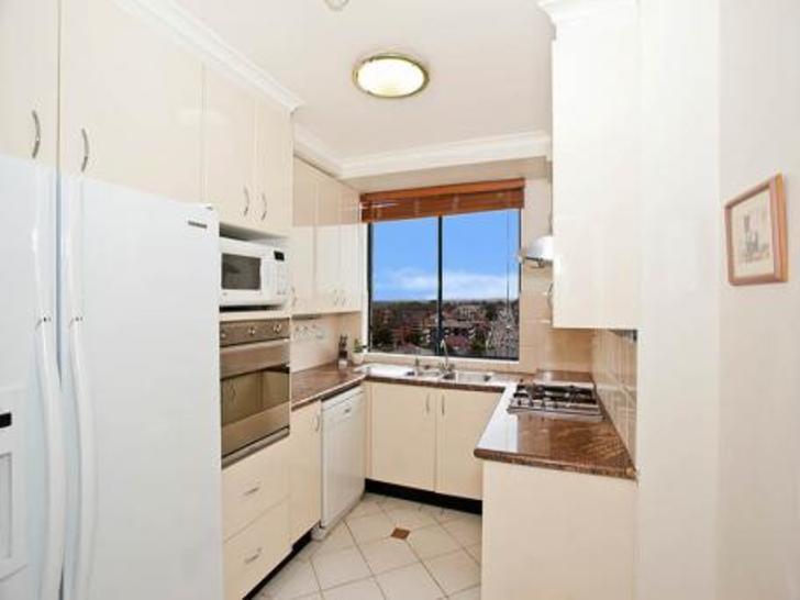 107/2 Ashton Street, Rockdale 2216, NSW Apartment Photo